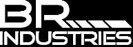 BR Industries